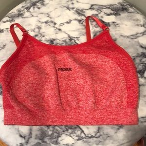 Gymshark Flex Bra, PERFECT condition